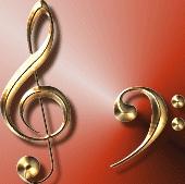clé de musique