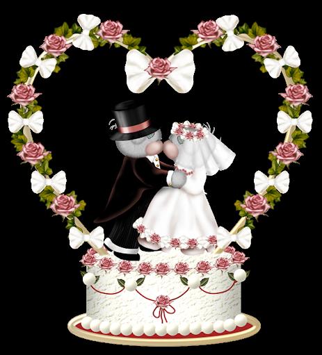 Feliz Aniversario De Boda   MEJOR CONJUNTO DE FRASES