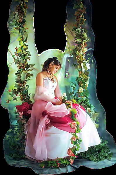 femme mariée