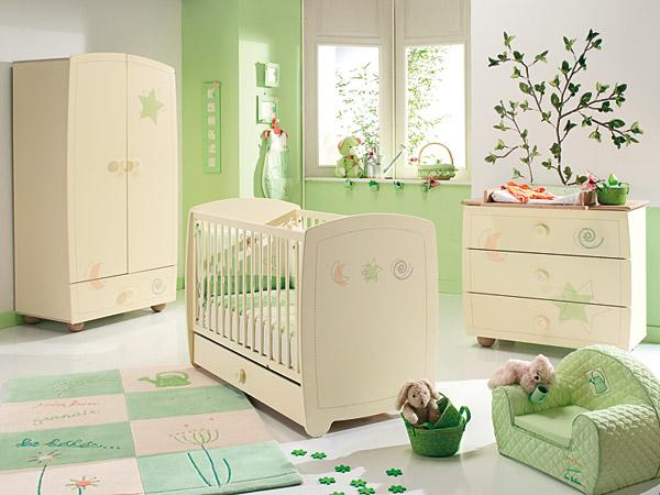 tube bebe enfant page 53. Black Bedroom Furniture Sets. Home Design Ideas