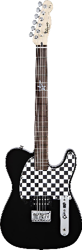 guitare avril lavigne