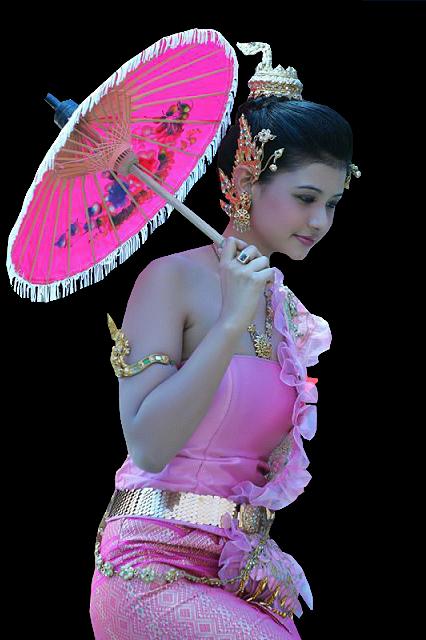 http://papillon1964.p.a.pic.centerblog.net/rjwynkok.png?0.8712748168036342
